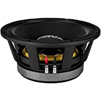 prv AUDIO 1000W Cast Aluminum Basket, 12 - 12MR2000