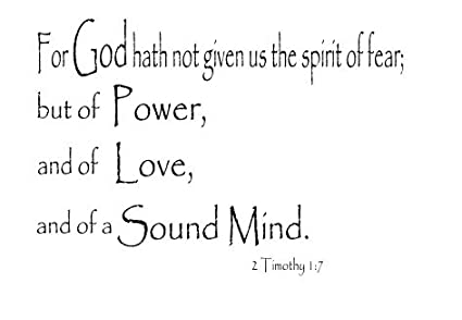 Image Unavailable Not Available For Color 2 Timothy 17