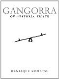 GANGORRA