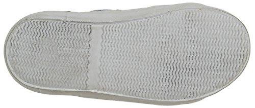 Kaporal Trumb - Zapatillas Niños Gris