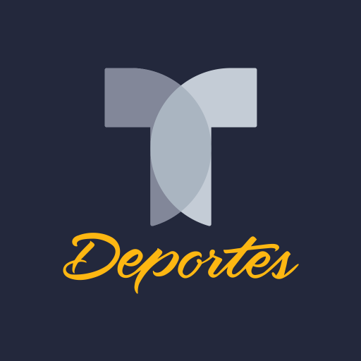 Telemundo Deportes for sale  Delivered anywhere in USA