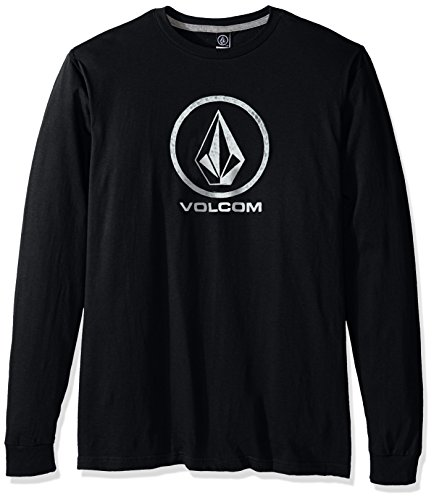 volcom-mens-stone-logo-branded-long-sleeve-t-shirt-european-black-l