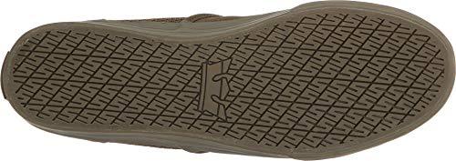 Supra Cuba Sneaker Supra Olive Cuba Sneaker gC5zf4qxw5