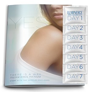 luminesce-human-stem-cell-growth-factors-antiaging-serum-7-day-sample