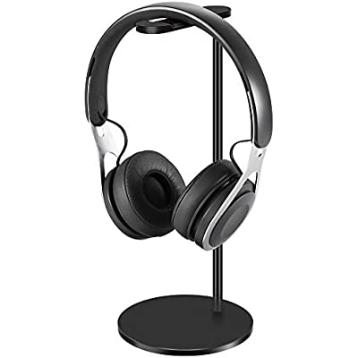 aluminum-headphone-stand-headset-1