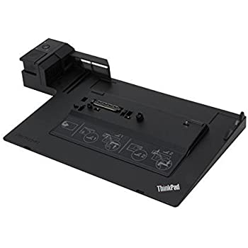 amazon com lenovo mini dock plus with usb 3 0 433815u computers rh amazon com Lenovo ThinkPad X300 X300 Ultra