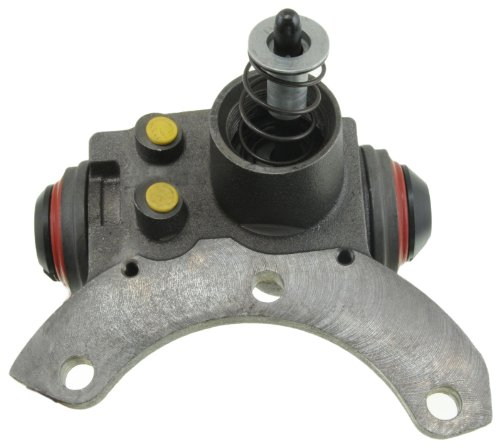 Dorman W37811 Wheel Cylinder by Dorman