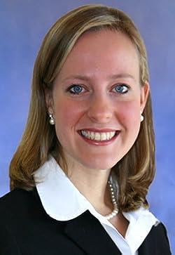 Dr. Kaja Kroll