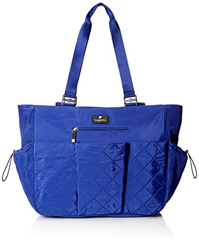 quilted baggallini bag - 8