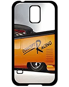 Teresa J. Hernandez's Shop Discount Hot Tpu Cover Case For Samsung Galaxy S5 Case Cover Skin - Volkswagen 3481050ZH712741420S5