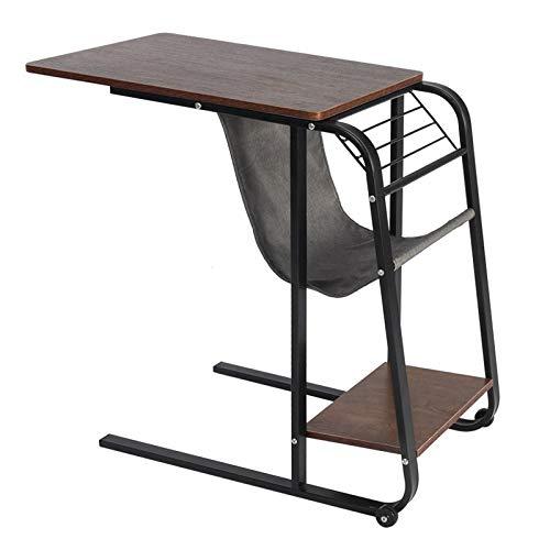 Laptop Stand,Escritorio para Computadora PortáTil, Escritorio ...