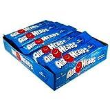 Air Heads Blue Raspberry (Pack of 36)