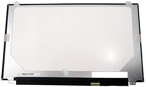 "IBM-Lenovo THINKPAD E550 20DF 20DG Series 15.6/"" LED LCD Screen eDP 30PIN"