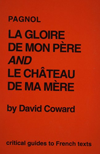 Recoila Hose And Cord Reels Download Pagnol La Gloire De Mon Pere
