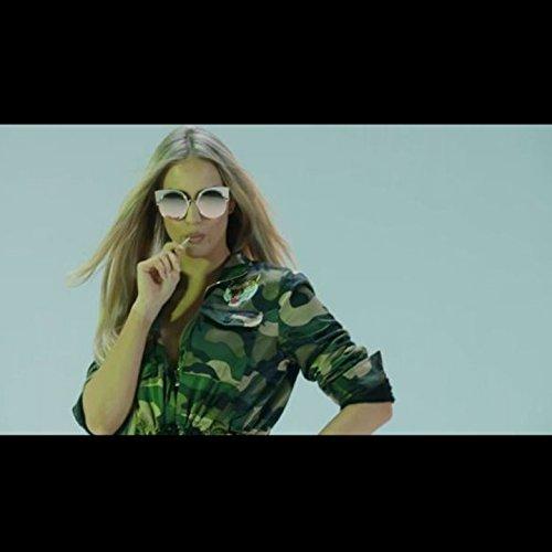 Prifix Angelina (feat. Fizzy) Mp3 Download