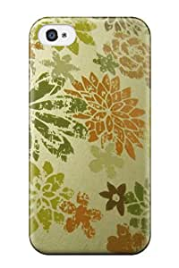 Delores Sands WfiuogT2525ZpcAR Case Cover Skin For Iphone 4/4s (other)