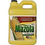 Mazola Corn Oil, 2.5 Gal. (pack of 2)
