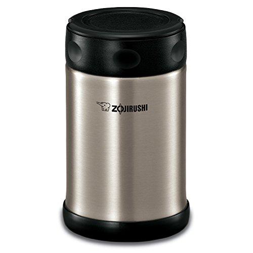 Zojirushi SW-EAE50XA Stainless Steel Food Jar (Soup Zojirushi compare prices)