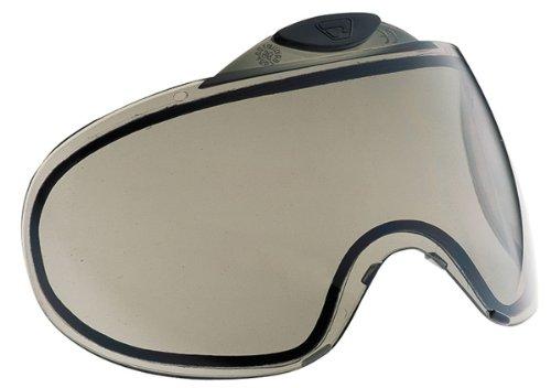 Dye / Proto Switch Goggle Replacement Lens (Smoke)