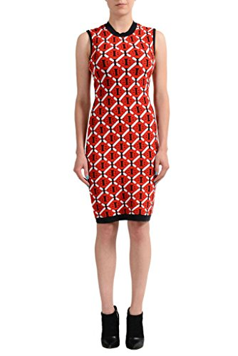 dsquared2 Women Dresses - 5