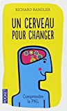 img - for Un cerveau pour changer (French Edition) book / textbook / text book