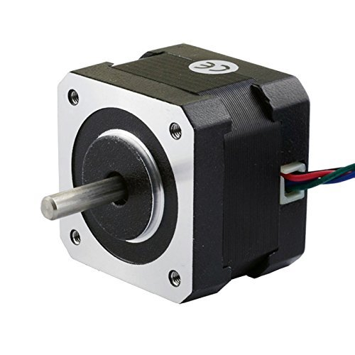 stepping-motor-nema-17-stepping-motor-26ncm368ozin-12v-04a-3d-printer-cnc