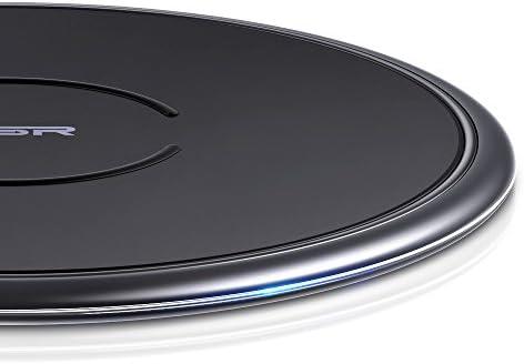 ESR Wireless Charger Ultra Slim Charging