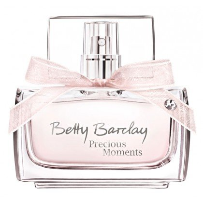 betty-barclay-precious-moments-edt-20-ml-by-varios