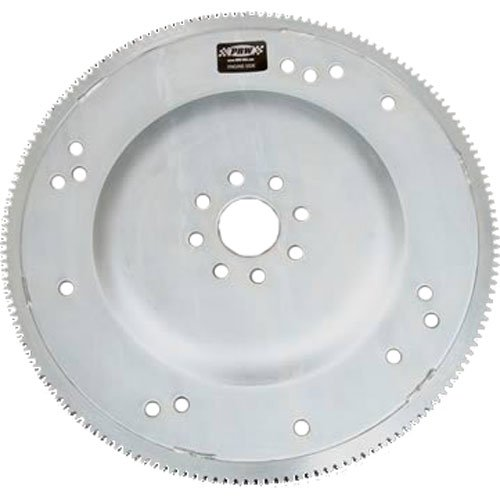 Performance Automatic PAX28111 8-Bolt SFI Rated Flexplate with Dual Pattern for Ford 4.6/5.4L Engine by Performance Automatic