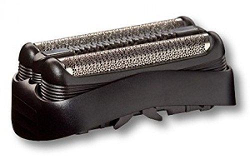 Braun Kombipack 32B Series3 auch passend 32s AHGRD006426