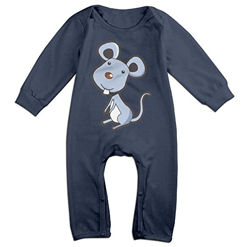 fjx4-babys-coverall-blue-mouse-outfits-navy-24-months