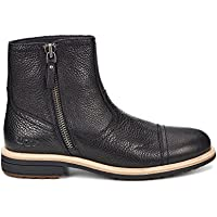 Nordstrom.com deals on UGG Dalvin Zip Boot with Genuine Shearling