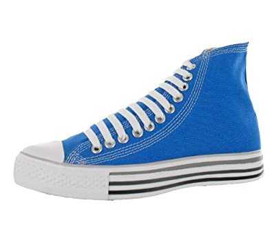6e6f877ddda0 Converse Mens Ct Details Hi Hight Top Lace Up Fashion