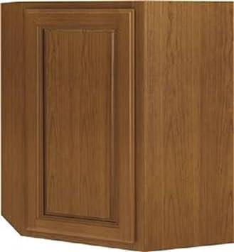 Amazon Com Sunco Inc Wd2430rt A Diagonal Corner Single Door