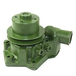 Water Pump John Deere 2040 2030 1020 2020 830 2440