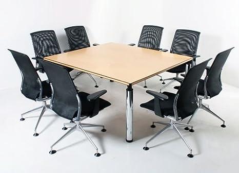 Sedie Ufficio Vitra : Vitra da ufficio e sedia da conferenza design alberto meda e