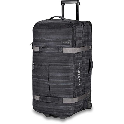 Dakine Split Roller Bag, 100-Liter, Strata