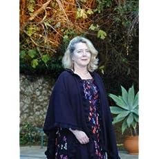 Gail Heath