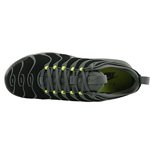 Nike Basket Air Max Plus TN Ultra - Ref. 898015-006