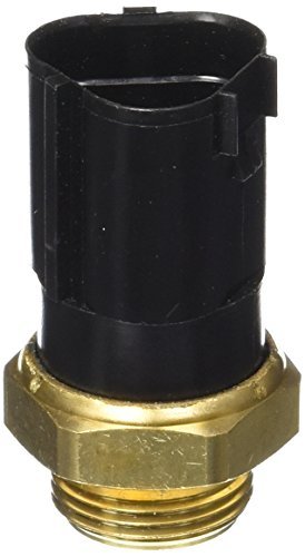 Standard Motor Products TS601 Coolant Fan Switch