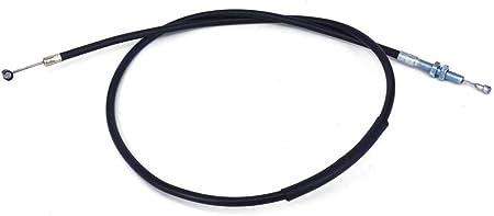 Motorcycle Clutch Cable for Suzuki GSXR 600 750 1996-2000 1997 1998 1999 WYX-ZHIDONGAN