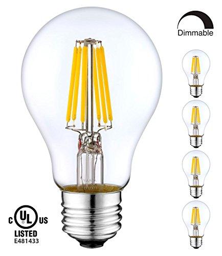 yuurta-a19-a60-dimmable-led-filament-light-bulb-antique-vintage-retro-edison-style-incandescent-repl