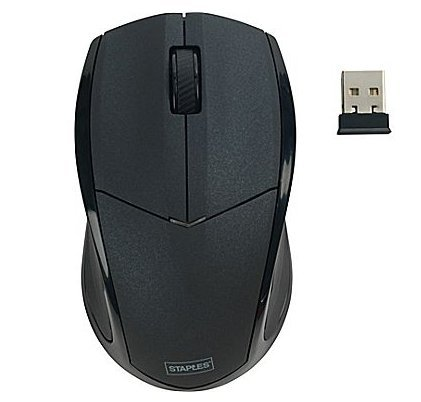 wireless-mouse-black-usb-23420