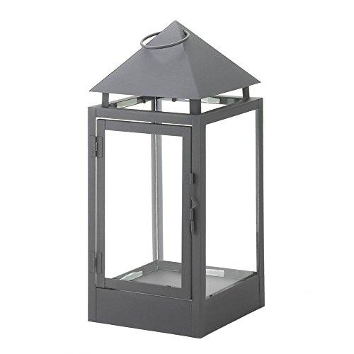 Koehler Home Decor: Koehler Home Decor Large Pinnacle Lantern