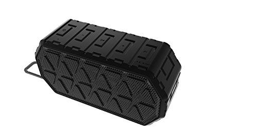waterproof-shockproof-wireless-bluetooth-stereo-speakers-outdoor-sports-bicycleblack