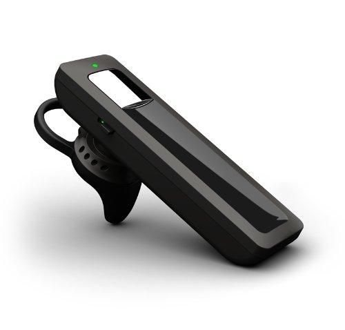 510 Wireless Bluetooth - 9