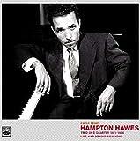 Trio & Quartet 1951-1956: Live and Studio Sessions