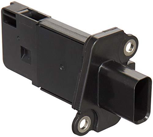 Spectra Premium MA278 Mass Air Flow Sensor