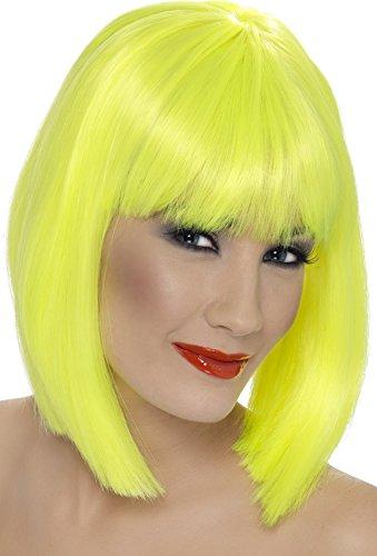 Smiffys Glam Wig]()