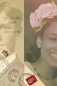 Eyes Like Mine by [Cecile, Lauren]